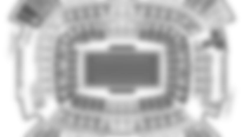 Stadium-Map-Promo-053118