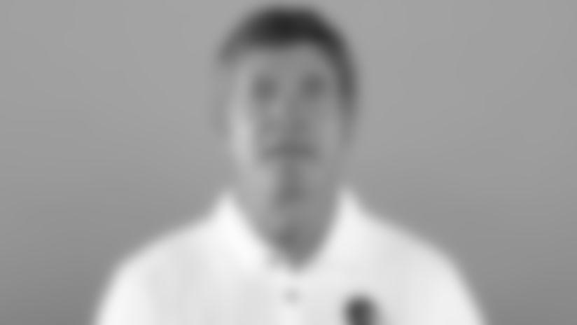 Callahan-Bill-Headshot-2020