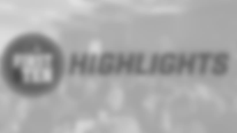 020918-community-highlights-600.jpg