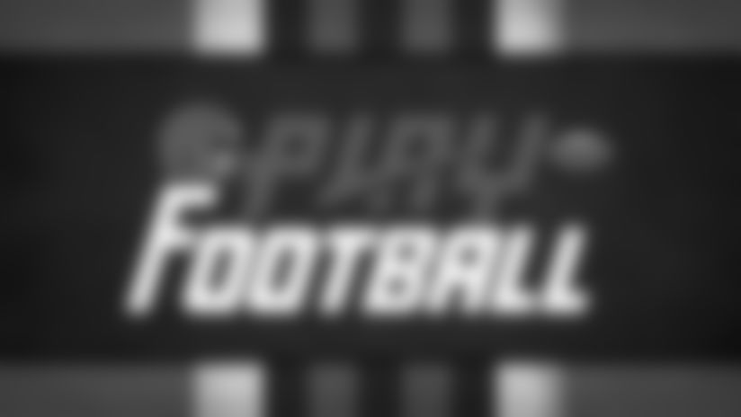 Play-Football-Promo