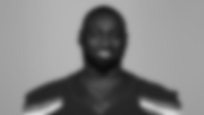 lawrence-devaroe-headshot-2019