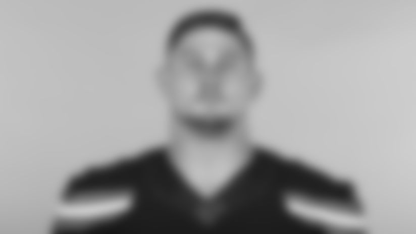 090618-Teller-Wyatt-headshot