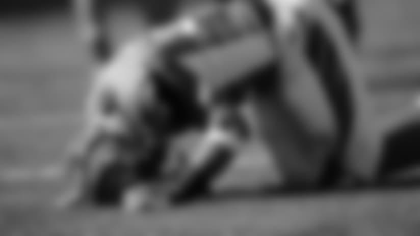 bengals_injury.jpg