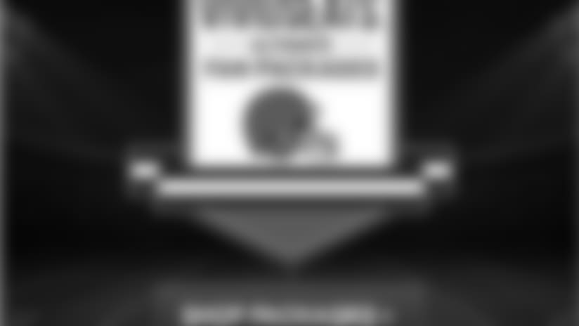 2016-Vivid-Seats-ROS-300x250.jpg