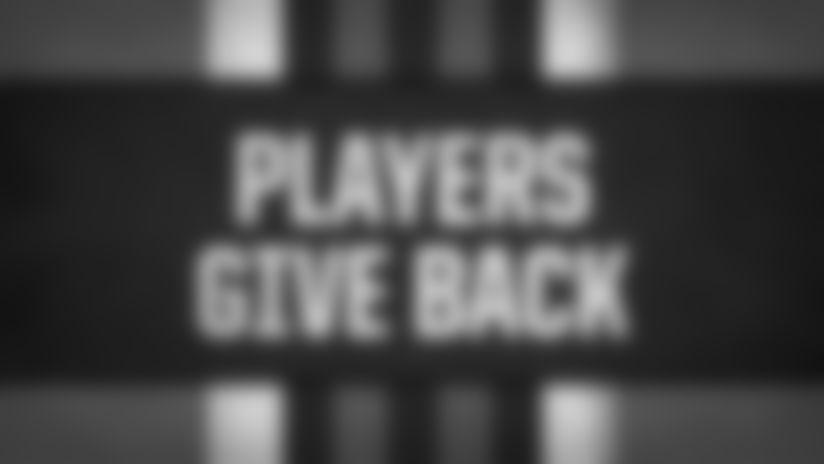 2560x1440-PlayersGiveBack-Promo