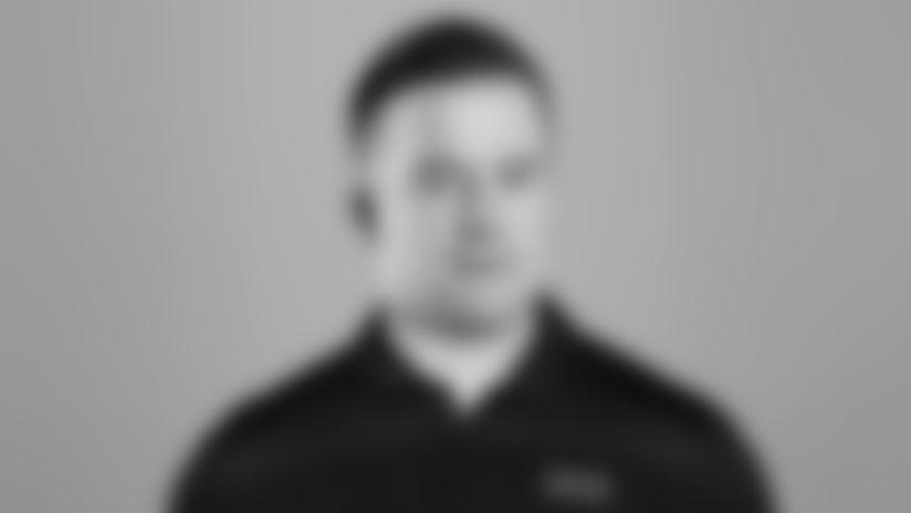 021920-Cordell-Ryan-headshot