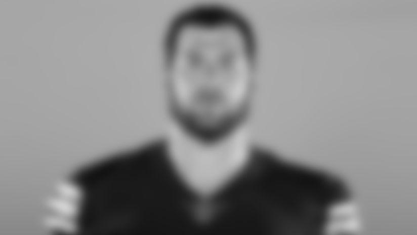 Dunn-Michael-Headshot-2020