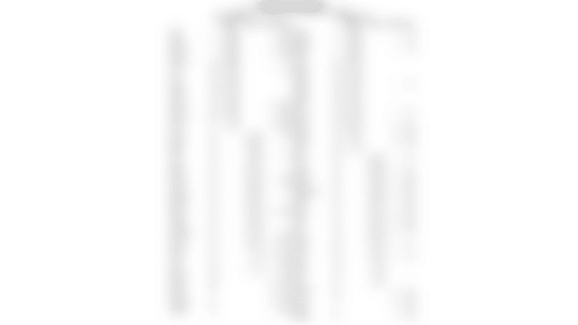 110518_snapssss