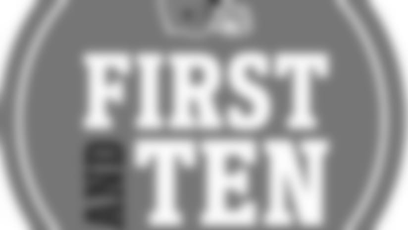 110414-FIRSTTEN_Final_logo.jpg