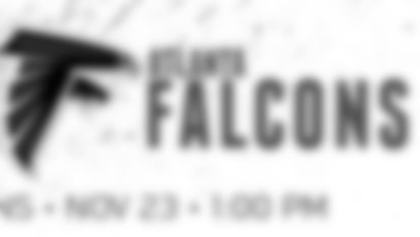 sched14_falcons_header.jpg