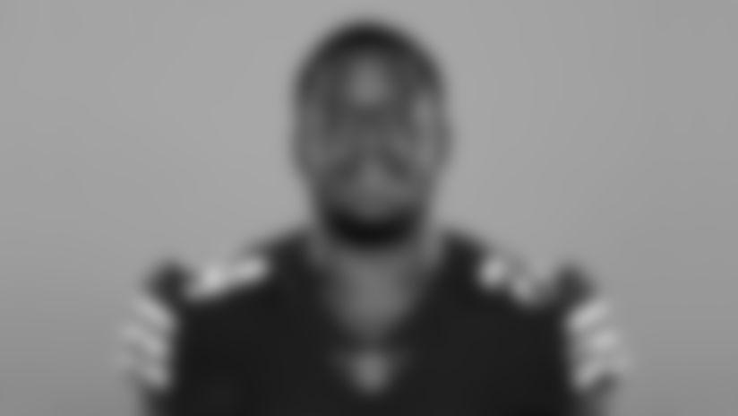 Chubb-Nick-Headshot-2020