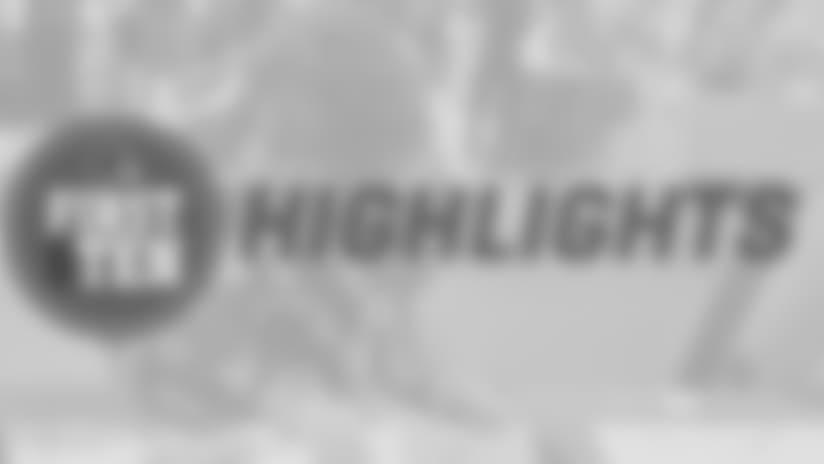 041318-community-highlights-600.jpg