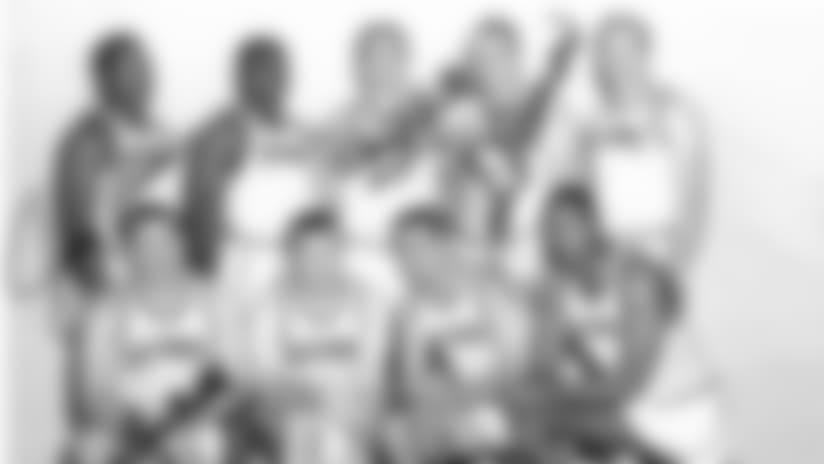 576_1964-Browns-Team-Playing-Basketball.jpg