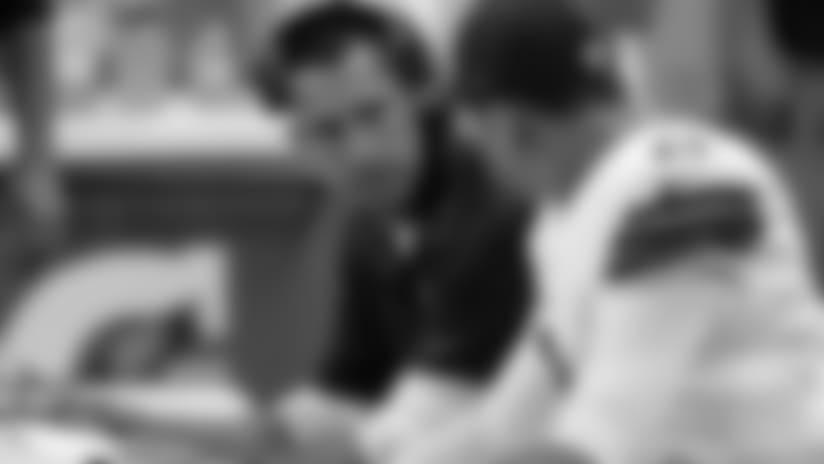 shanahan_576_090414.jpg