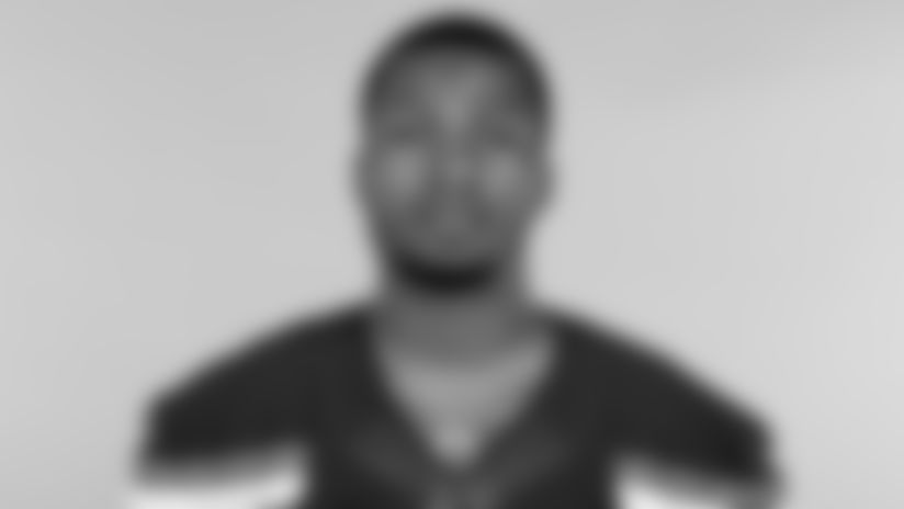 090619-SealsJones-Ricky-headshot