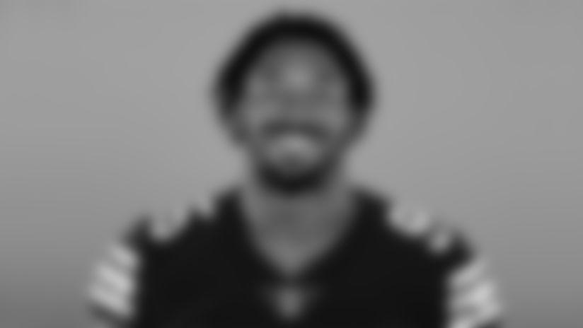 Garrett-Myles-Headshot-2020
