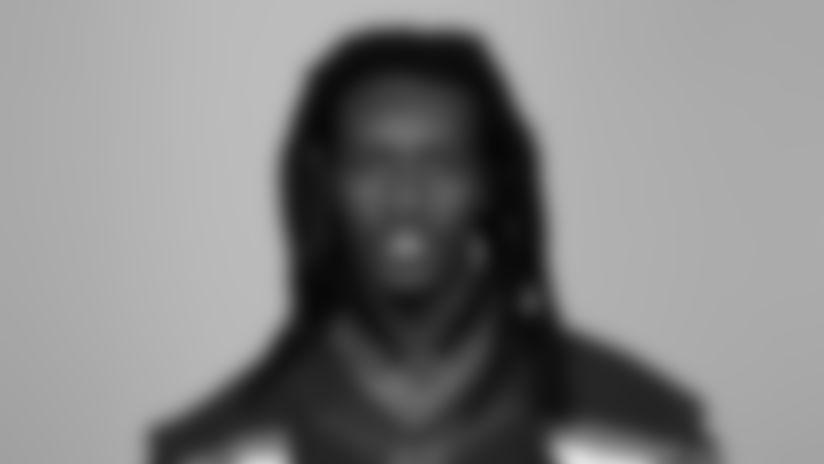 jackson-robert-headshot-2019