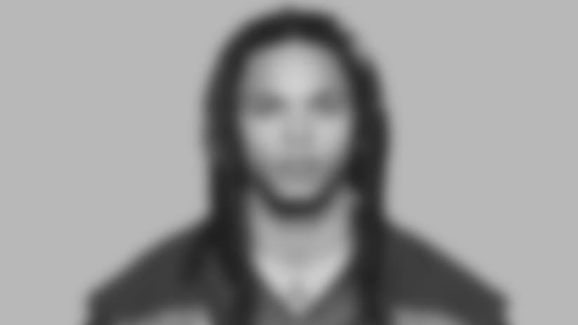 Denzel Rice