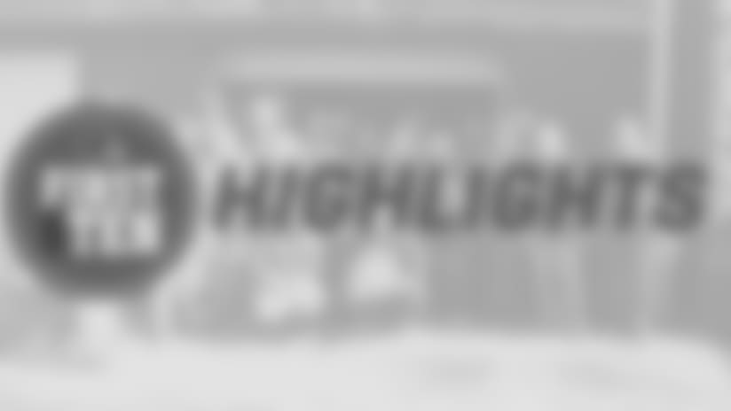 030918-community-highlights-600.jpg