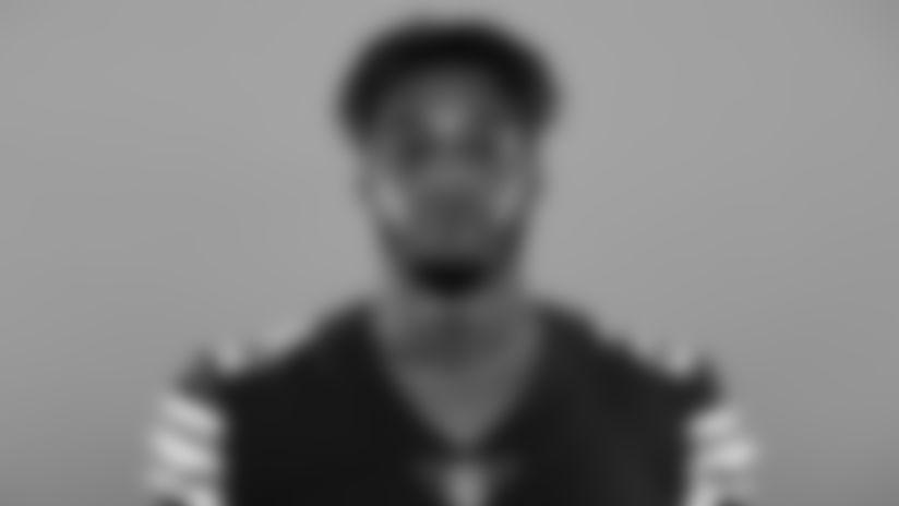 Ward-Denzel-Headshot-2020