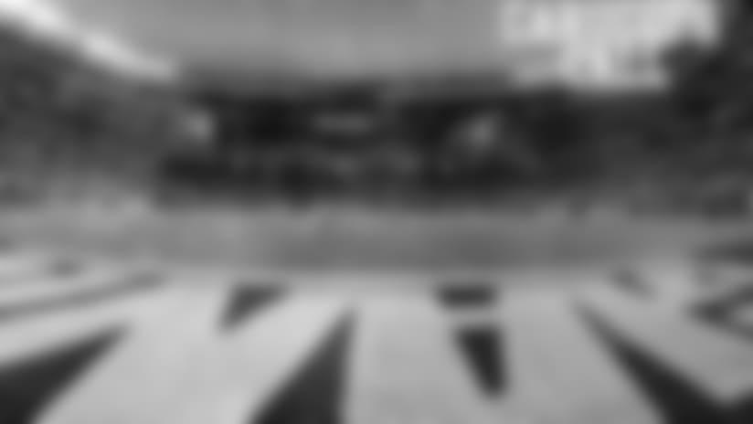 012714-Caruccis-Call-Interior-MetLife-Winter.jpg