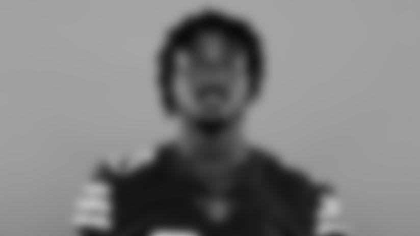 Mitchell-Terrance-Headshot-2020