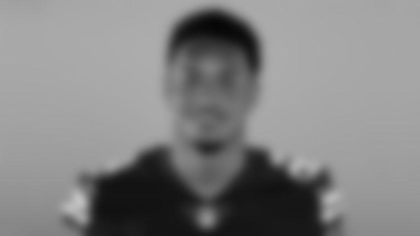 Delpit-Grant-Headshot-2020