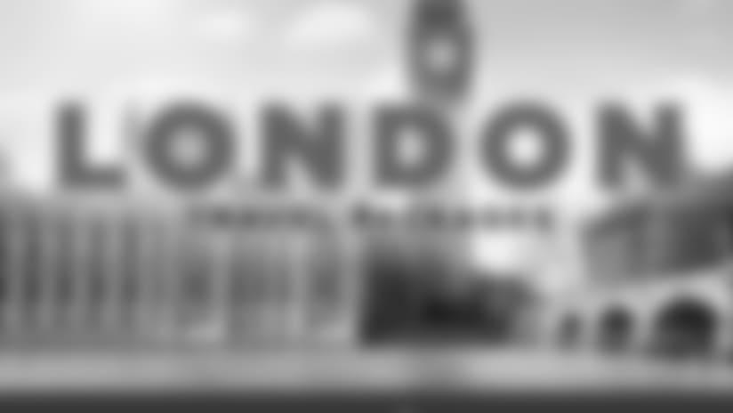 2017-PrimeSport-LondonTravel-Cleveland-300x250.jpg