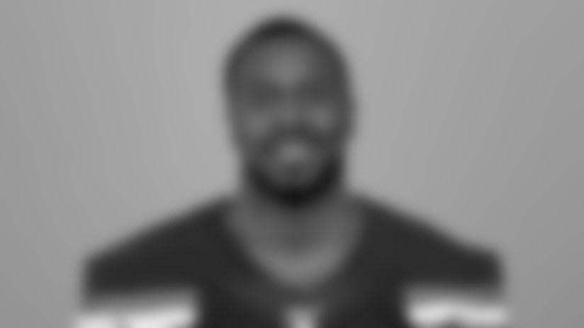 ponder-jr-jermaine-headshot-2019