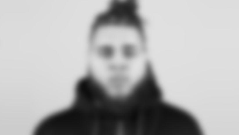 Wills-Draft-Headshot