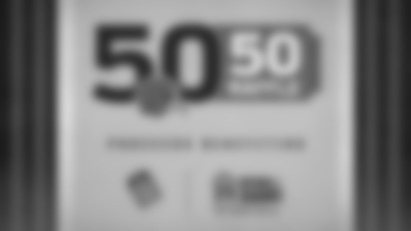 2560x1440-5050-Raffle