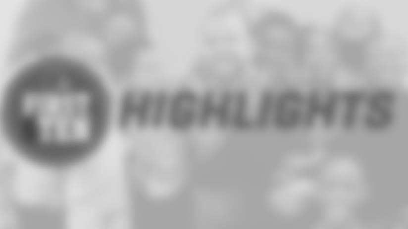 033018-community-highlights-600.jpg