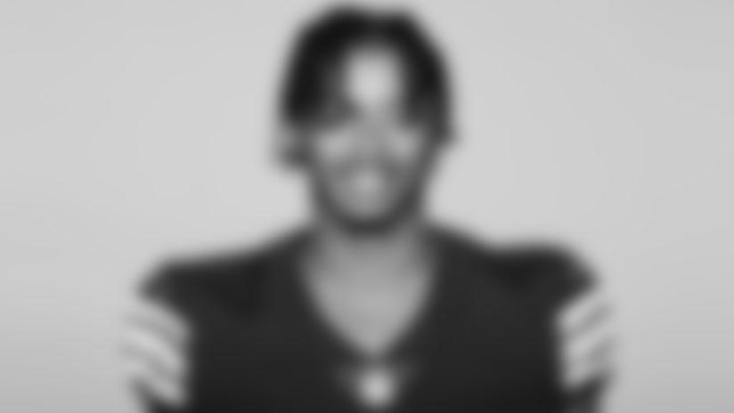 NewsomeII-Greg-Headshot-2021
