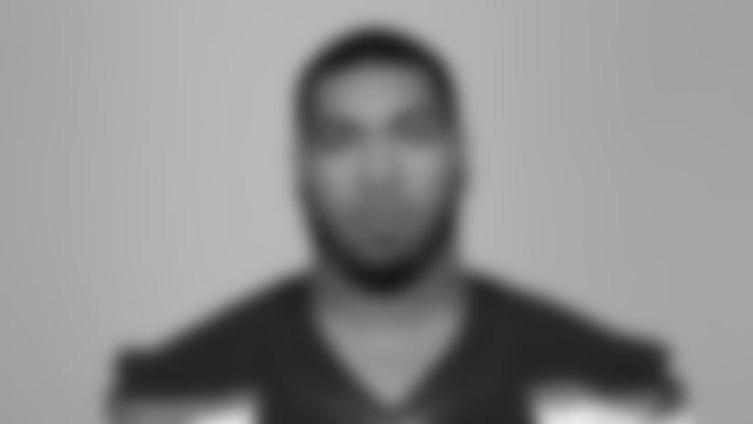 davis-carl-headshot-2019