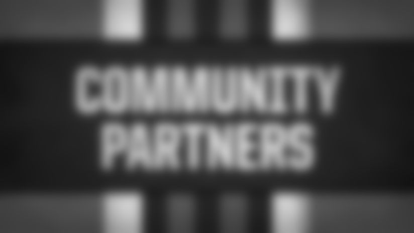 2560x1440-CommunityPartners-Promo