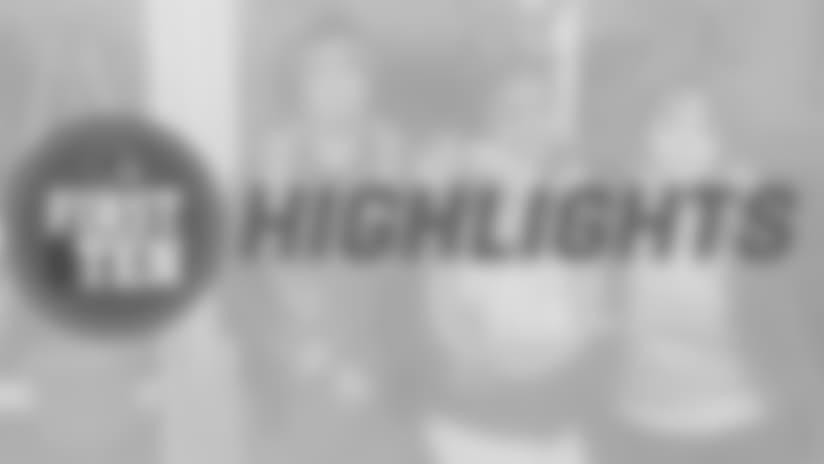 120817-community-highlights-600.jpg