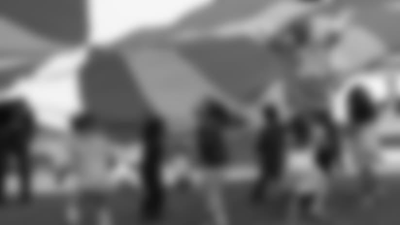 100518-glenville-story-1