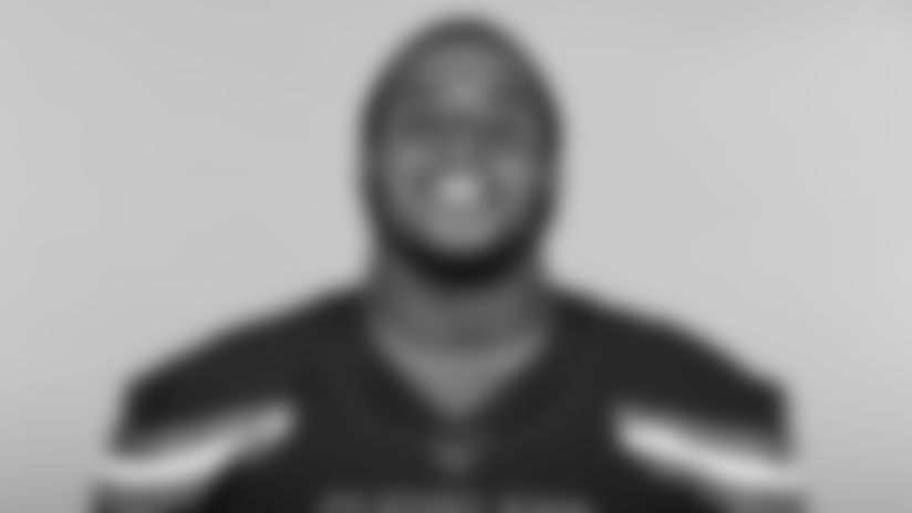 090618-McCray-Justin-headshot