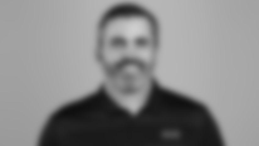 011319-Stefanski-Headshot