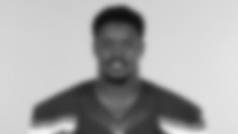 090619-McGuire-Elijah-headshot
