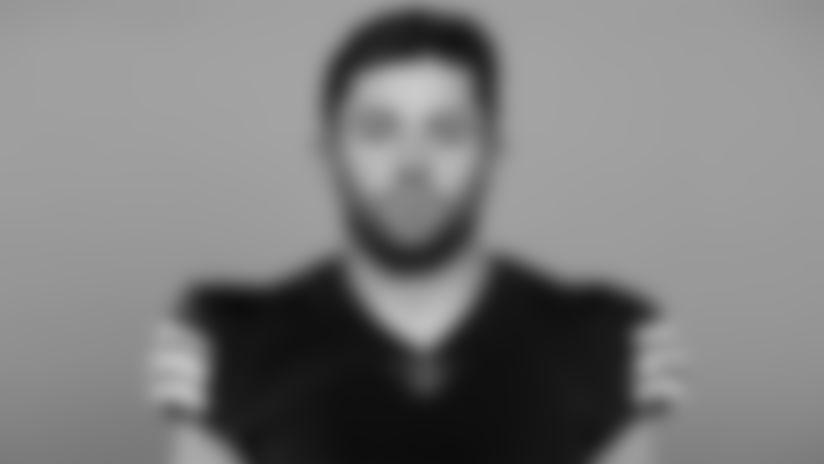 Mayfield-Baker-Headshot-2020