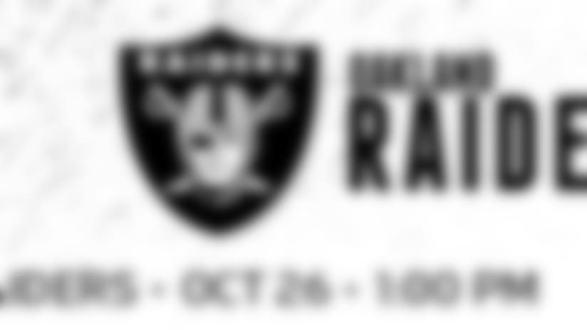 sched14_raiders_header.jpg