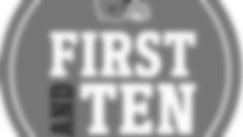 111414-FIRSTTEN_Final_logo.jpg