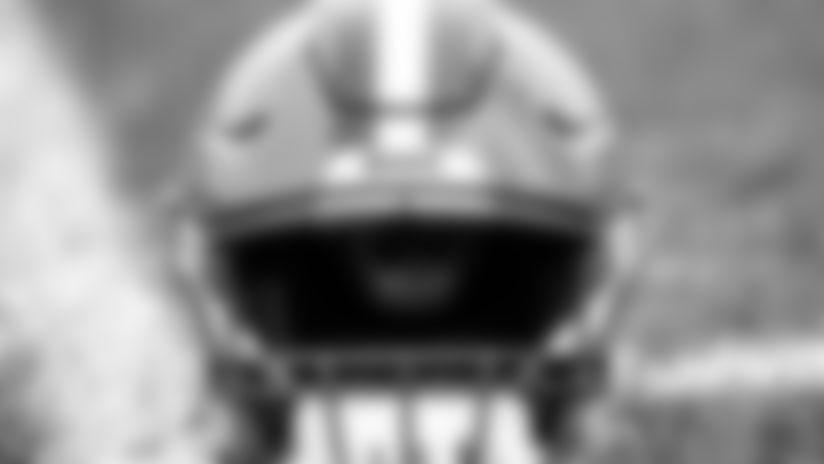 073020_helmet
