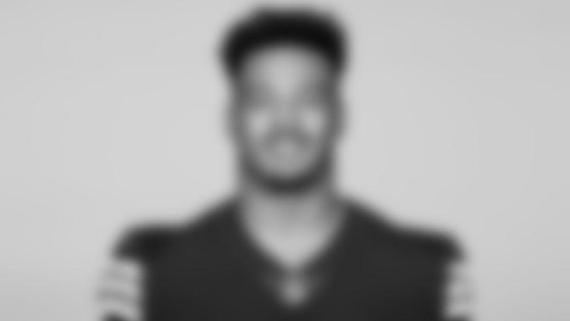FieldsII-Tony-Headshot-2021