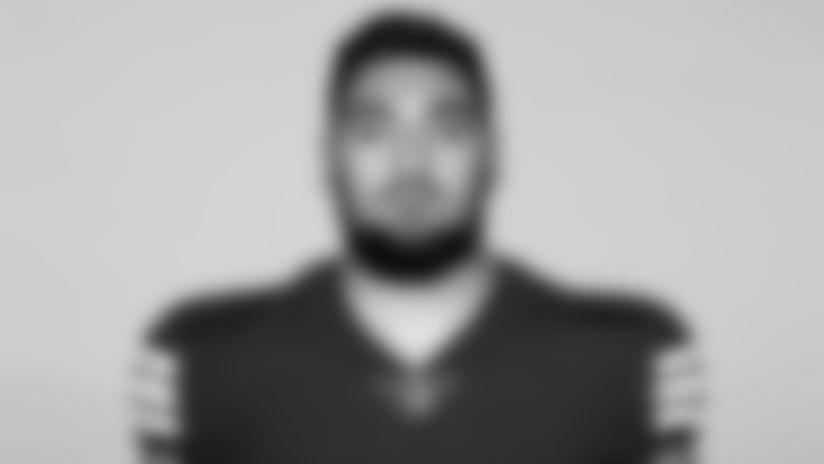 Togiai-Tommy-Headshot-2021