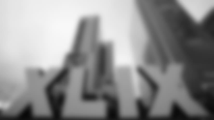 013015_logo_576.jpg