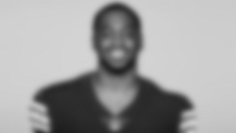 Thomas-Kiondre-Headshot-2021