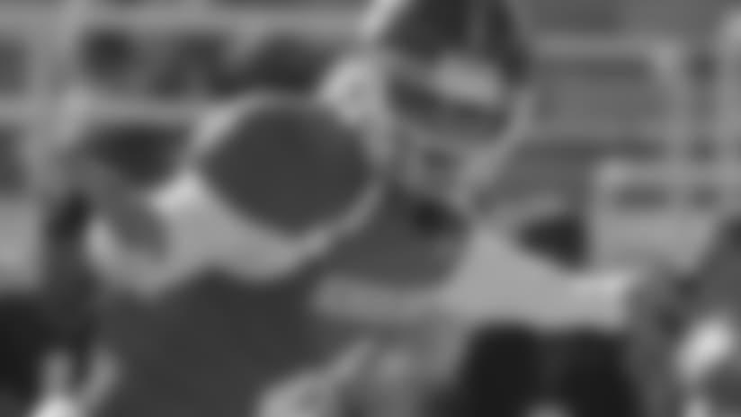 140123-quarterback-top.jpg