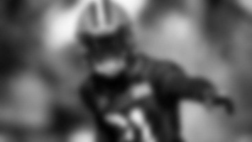 Browns CBs Denzel Ward, Greedy Williams 'getting close' - News & Notes